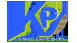 Công Ty TNHH TMDV Xuất Nhập Khẩu Kim Phương - Kim Phương Handicraft -  Xuất Khẩu Hàng Thủ Công Mỹ Nghệ Mây Tre Lá -   Kim Phuong Handicraft Manufacture Company in Vietnam - Craft village in Vietnam - Traditional crafts in Vietnam -  Kim Phuong Company exports handicrafts in Vietnam - Cung cấp hàng thủ công mỹ nghệ phân phối sỉ và lẻ toàn quốc giá tại Xưởng, kimphuongcrafts