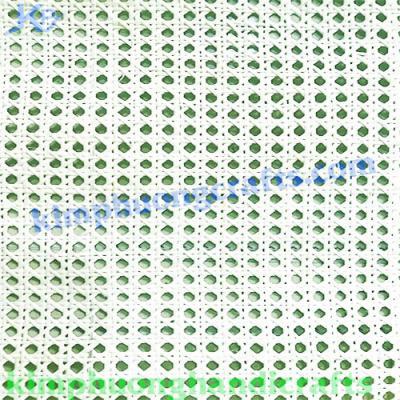 Lưới Mây/Thảm Mây Mắt Cáo - T01